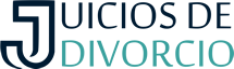 Juicios de divorcio